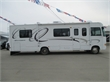 Miramichi Recreational Vehicles for Sale dj 006